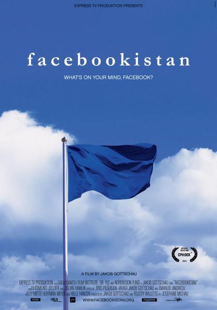 facebookistan-poster