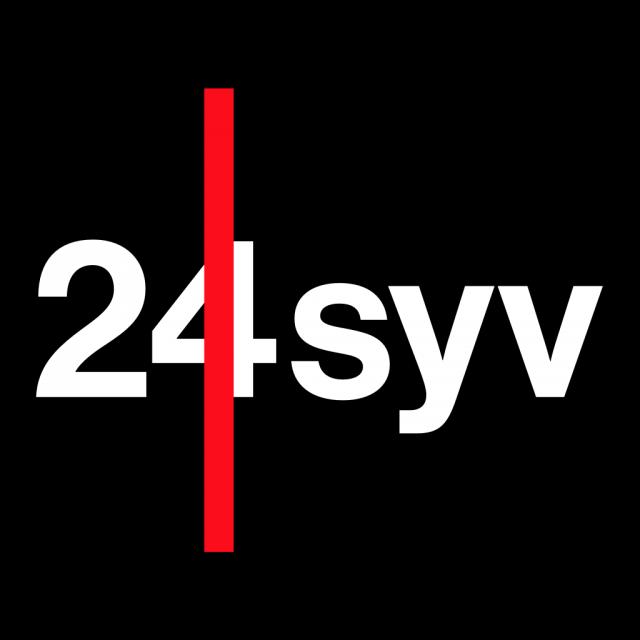 Director Jakob Gottschau on Radio24syv (in Danish)