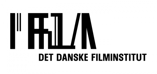 The Danish Filminstitute on Facebookistan.