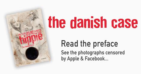The Danish Case | Peter Øvig Knudsen